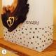 Zusatzartikel - Swarovski ® Elements - Band