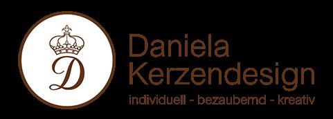 Daniela Kerzendesign